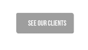 CLIENT-BUTTON