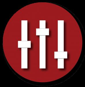 alignment-Icon
